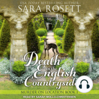 Death in the English Countryside
