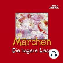 Märchen, Die hagere Liese