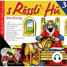 S Rössli Hü, Folge 3: Bim König