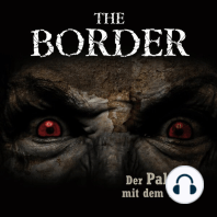 Border, The
