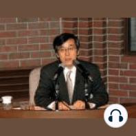 原田泰 長期不況の理論と実証の著者【講演CD:日本の「大停滞」は終わったのか】