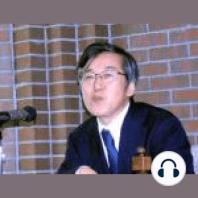 原田泰 デフレはなぜ怖いのかの著者【講演CD:日本経済の拡大基調は本物か】
