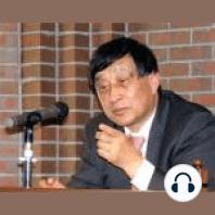 古森義久 凛とした日本ワシントンから外交を読むの著者【講演CD:米中新冷戦時代の中での日本の国家戦略を考える】