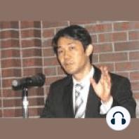 富坂聡 平成海防論の著者【講演CD:海洋国家日本~海からの国難を如何に防ぐか~】