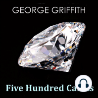 Five Hundred Carats