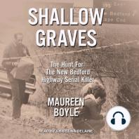 Shallow Graves