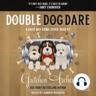 Double Dog Dare