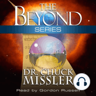 The Beyond Series