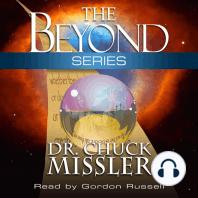 The Beyond Series