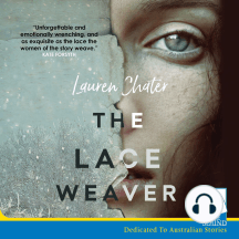 The Lace Weaver