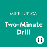 Two-Minute Drill