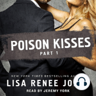 Poison Kisses, Part 1