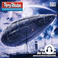 Perry Rhodan Nr. 2951