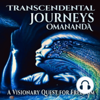Transcendental Journeys: A Visionary Quest for Freedom