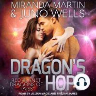 Dragon's Hope