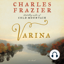Varina: A Novel