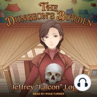 The Dungeon's Burden