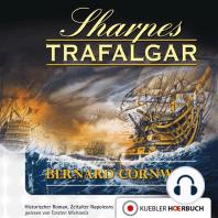 Sharpes Trafalgar