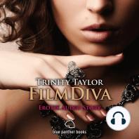 FilmDiva / Erotik Audio Story / Erotisches Hörbuch