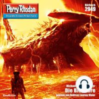 Perry Rhodan 2949