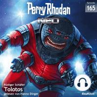 Perry Rhodan Neo 165