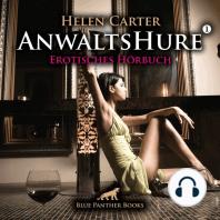 Anwaltshure 1 / Erotik Audio Story / Erotisches Hörbuch
