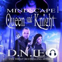Queen & Knight