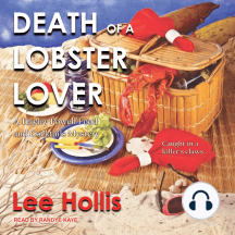 Death of a Lobster Lover