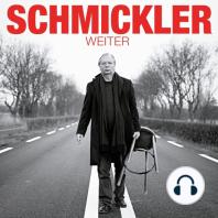 Wilfried Schmickler, Weiter