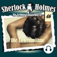 Sherlock Holmes, Die Originale, Fall 46