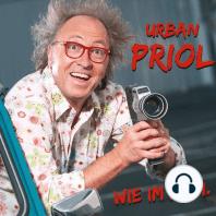 Urban Priol, Wie im Film
