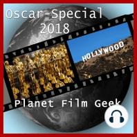 Planet Film Geek, PFG