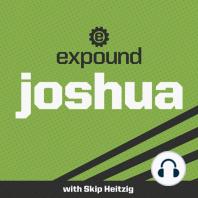 Joshua - 2017