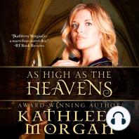 As High as the Heavens