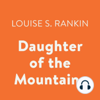 Daughter of the Mountains