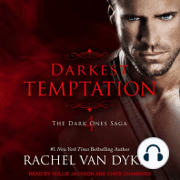 Darkest Temptation