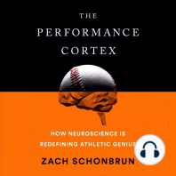 The Performance Cortex