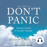Don't Panic, Third Edition