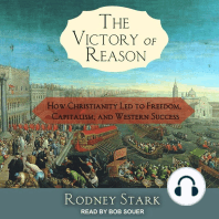 The Victory of Reason