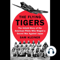 The Flying Tigers