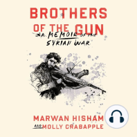 Brothers of the Gun