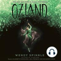 Ozland