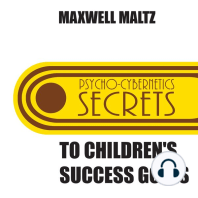 Secrets to Children's Success Goals