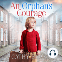 An Orphan's Courage