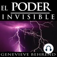 Tu poder invisible