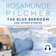 The Blue Bedroom and Other Stories