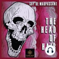 The Head of Hair