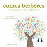 Contes berbères