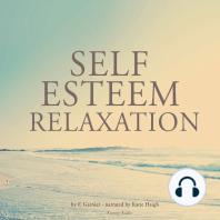 Self-Esteem relaxation