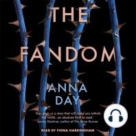 The Fandom